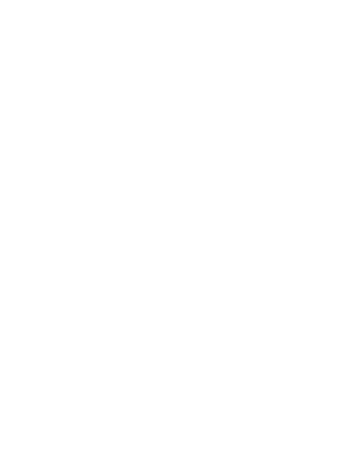 CCBI Logo_ver2_Rev
