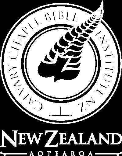 CCBI-Logo_ver2_Rev-797x1023