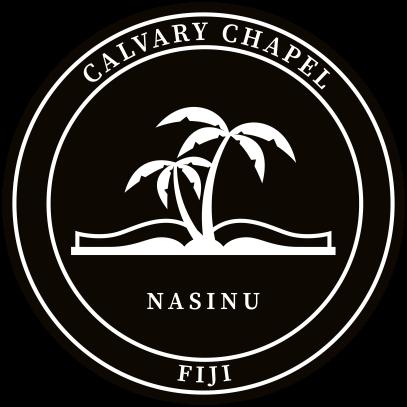 CC-FIJI-Nasinu-Logo-WhiteOnBlack